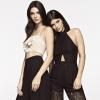 Életre szóló ajándékkal lepte meg Kylie Kendallt
