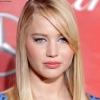 Elfogták Jennifer Lawrence zaklatóját