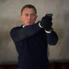 Elhalasztják az új James Bond-film premierjét a koronavírus miatt