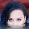 Elhozta az olimpia himnuszát Katy Perry – itt a videoklip!