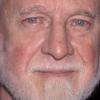Elhunyt a Legenda vagyok írója