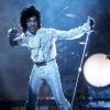 Elhunyt a legendás énekes, Prince