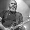 Elhunyt a Riverside gitárosa