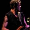 Elhunyt a Velvet Underground énekese, Lou Reed