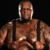 Elhunyt a WWE-legenda, Big Daddy V