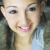 Elhunyt a Youtube-sztár, Talia Joy Castellano