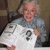 Elhunyt az Elfújta a szél legendás színésznője