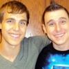 Elhunyt Cody Linley bátyja