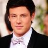 Elhunyt Cory Monteith, a Glee sztárja