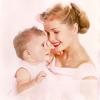 Tragikus: egy nappal lánya után meghalt Carrie Fisher anyja, Debbie Reynolds