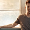 Elhunyt édesapját gyászolja Ryan Reynolds
