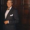 Elhunyt Edward Herrmann