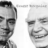 Elhunyt Ernest Borgnine!