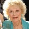 Elhunyt Gloria Stuart