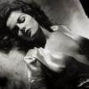 Elhunyt Jane Russell
