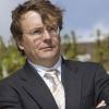 Elhunyt Johan Friso holland herceg