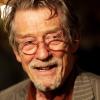 Elhunyt John Hurt