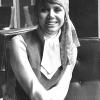 Elhunyt Judy Carne