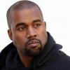 Tragédia! Elhunyt Kanye West 1 éves unokaöccse