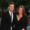 Elhunyt Louis Tomlinson édesanyja