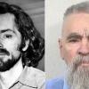 Elhunyt minden idők egyik legismertebb sorozatgyilkosa, Charles Manson