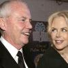 Elhunyt Nicole Kidman édesapja