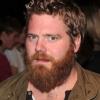 Elhunyt Ryan Dunn, a Jackass sztárja