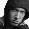 Elhunyt sógornőjét gyászolja Eminem