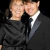 Elhunyt Tom Cruise édesanyja