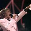 Elhunyt Whitney Houston