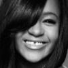 Whitney Houston lányának halálhírét keltették
