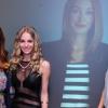 Elindult a Miss Balaton szépségverseny