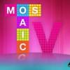 Hamarosan WEBHungary és MosaicTV-nyitóbuli!