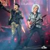 Elindult a Queen + Adam Lambert turné