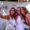 Elindult az idei Miss Balaton szépségverseny