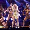 Elindult Cher turnéja