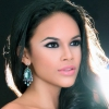 Elissa Estrada ismét harcba száll a koronáért?