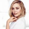 Elizabeth Olsen szerint a Polgárháború az eddigi legjobb Bosszúállók-film