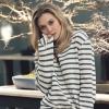 Elizabeth Olsen végre reagált a Bír-Lak folytatásával kapcsolatos pletykákra