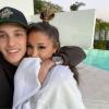 Micsoda hír! Eljegyezték Ariana Grandét!