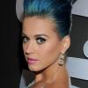 Eljegyezték Katy Perryt?