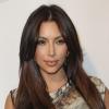 Eljegyezték Kim Kardashiant