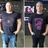 Elképesztő átváltozás: 35 kilótól szabadult meg Dombóvári István
