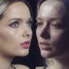 Elképesztő átváltozáson ment át a szépségblogger