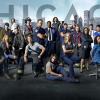 Elképesztő crossover keretein belül térnek vissza Chicago hősei