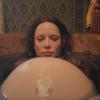 Elképesztő előzetes érkezett Halsey új vizuális albumához