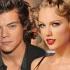 Taylor és Harry szomszédok lesznek?
