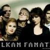 Elkészült a Balkan Fanatik negyedik lemeze