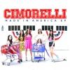 Elkészült a Cimorelli második videoklipje