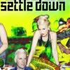 Elkészült a No Doubt vadonatúj klipje, a Settle Down